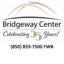 Bridgeway Center Inc logo